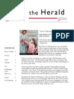 June 19 Herald