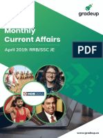 Monthly Digest April 2019 Eng.pdf 21