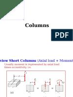 Eng. Khalid Column-Design