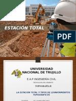 La Profesion Del Contador Publico en El Peru