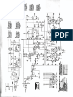 3010 Schematics Generador
