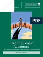 2_-_Creating_People_Advantage_-_Boston_Consulting_Group_2008.pdf