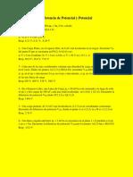 11. Diferencia de Potencial y Potencial - DocFoc.com