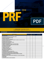 2018_11_28_PRF_Pós-Edital_Edital_Verticalizado