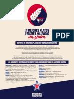 Carta Celiacos Nacional Abril 2019 Ok