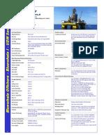 Bluewhale I H1277 UDW D90 5 Outline Specification R1