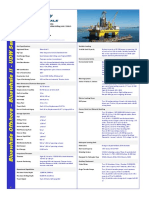 Bluewhale II H1278 UDW D90 5 Outline Specification R1