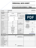 032117-CS-Form-No.-212-revised-Personal-Data-Sheet_new.xlsx