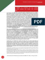 Reseña Rosanvallon 2.pdf
