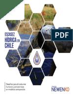 Newenko-2019-Escasez-Hídrica-en-Chile.-Desafíos-para-el-consumo-humano-y-perspectivas-en-modelos-comparados.