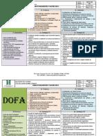 Anexo-DOFA-FINAL (1)