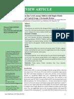 ijcn-9-017.pdf