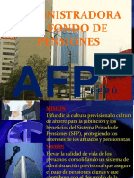 DIAPOSITIVAS_DE_AFP.pptx