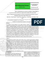 Dialnet-EfectoDeLaTemperaturaYSinergismoDeSacarosaSacarina-6583486.pdf