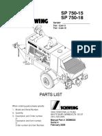 SPARE PART LIST SP750 (MOTOR DEUTZ).pdf
