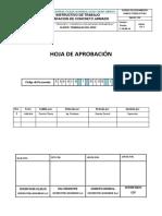 5A6010 7 DIGE 2 IT 001 V0_Reparación de Concreto