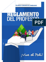 reglamento_docente