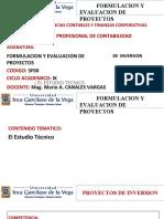 07_ El Estudio Tecnico_ Uigv 2019 (2)