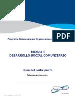 Módulo I - Guía del participante-5.pdf
