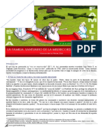 Misericordia y familia.pdf