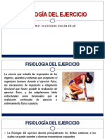 FISIOLOGÍA DEL EJERCICIO.pptx