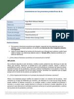Fenomenos Economicos.docx