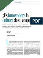 32-45hdbr230 Es Innovar La Cultura de Su Empresa.pdf