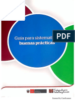 NuevoDocumento 2019-03-05 08.00.01.pdf