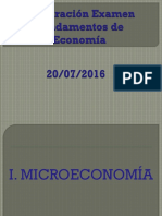 Macro Economia Politica Apuntes