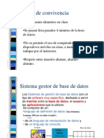 01 Administracion de Base de Datos