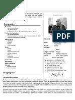 Jean Genet — Wikipédia