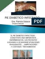 Pie Diabetico Tv