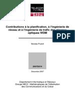 Publication 57