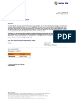 Zaehlerstandseingabe_Zusammenfassung.pdf