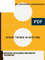 RECENT TRENDS IN AUDITING.pptx