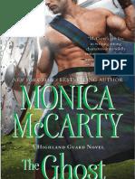 Monica McCardy- The Gosht- 12