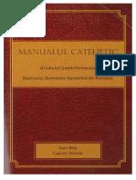 Edoc.site Manualul Catehetic Al Cultului Crestin Penticostal