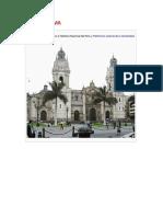Monumentos Arquitectónicos e Ingeniería.docx