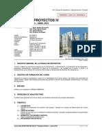 TPIV 2018-2 Programa Rev02