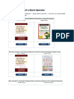 Books for traders.docx