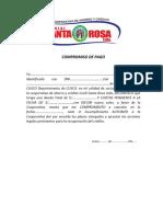 COMPROMISO-DE-PAGO.docx