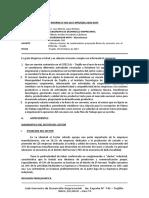 858692 005 Citeccal Justificacion Convenio