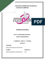 ENSAYO BIOSEPARADORES.docx