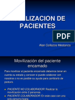movilizaciondepacientes