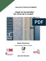Geología en las paredes.pdf