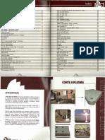 Catalogo Perfil e Chapas