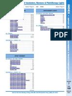 Infunsion Pump 707 v Service Manual