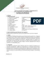 111645 (2).pdf