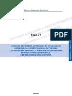 71_Personas en dependencia_R_E(1).pdf