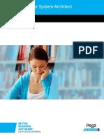 cssa7-1_exam_blueprint.pdf
